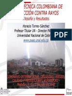 253543086 Norma Tecnica Colombiana Sobre Rayos