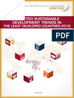 Selected Sustainable development goals.pdf