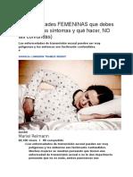 6 enfermedades FEMENINAS que debes conocer.docx