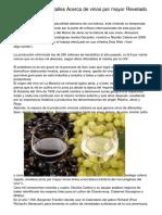No identificado Detalles Acerca de vinos por mayor Revelado Por Expertos