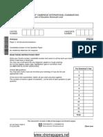 9702_s09_qp_4.pdf