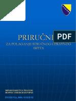 -Prirucnik-Za-Polaganje-Strucnog-Upravnog-Ispita.pdf