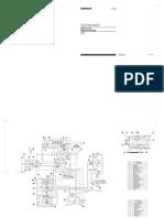 Esquema sistema hidráulico.pdf