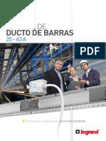 SISTEMA DE DISTRIBUCION.pdf