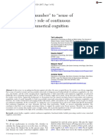 Is_the_ANS_linked_to_mathemati.pdf