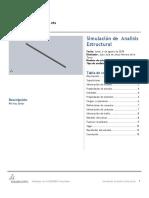 Analisis Estructural-Análisis Estático 1-1