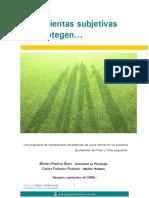 Herramientas-Subjetivas-Que-Protegen-Ago-2011.pdf