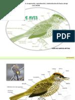 1.biologia.pdf