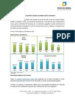 perfil_logistico_de_australia.pdf