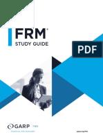 FRM_2018_SG_051518.pdf