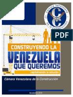 2016126115041Doc-PropuestaCVC