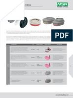 guia-seleccion-de-filtros.pdf