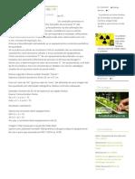 Calculo de kV e mAs.pdf