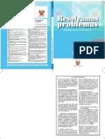 Resolvamos problemas 5 manual para el docente 2018.pdf