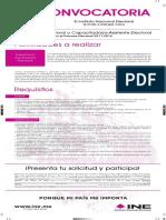 DECEyEC_Cartel-convocatoria (2).pdf