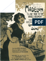 Madelon.pdf