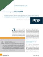 estrategias creatividad.pdf