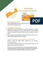 Ghid_Q_A_Utilizator.pdf