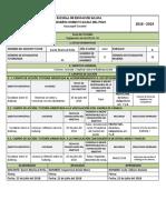 tutoria 9 (2)