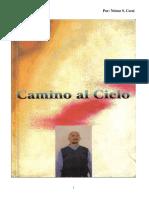 camino duelo.pdf