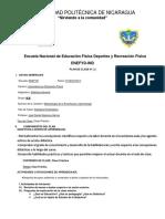 004 Planeamiento Didactico-1