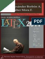 Libro LATEX.pdf