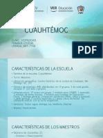 30dpr2696b Veracruz (1)