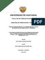 Raa -Freddy Ruedas - Julio 2014