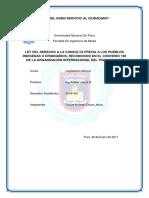 consulta previa Oscar Chulle Huiman.pdf