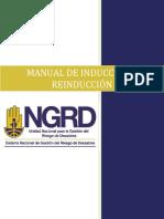 Manual_de_Induccion_y_Reinduccion.pdf