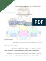 EA_Orientaciones_didacticas_Lengua_bloque_pedagogico.pdf