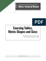 Concrete Masonry Unit MetricTechnical-Section3-2012.pdf