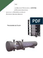 Apo_tila_de_Trocadore__de_Calor.doc