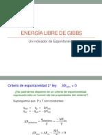 4.Energa Libre Clases