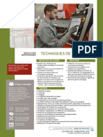 FC-PR-08.pdf