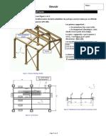 TD Flexion et structure metalliques correction.pdf