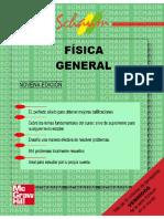Fisica Schaum.pdf