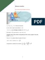 cap5_Ejemplos_sem2011.pdf