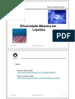 cap1_parteIII (1).pdf
