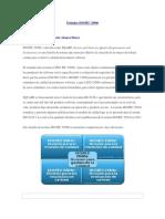 InformeModelo ISO 25010 - UDES
