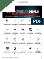 Astrum Black Friday Sales Special