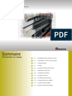 OUTIL PRESSE PLIEUSE PROMECAM doc_70.pdf