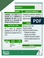 Auditoria interna en un SGC.pdf