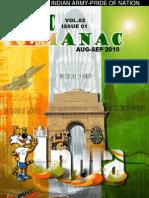 Almanac Aug-Sep 10