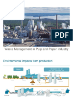 Pulp and Paper Industry.ppt