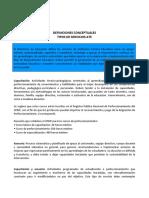 .Definicion_Tipo_Servicio.pdf