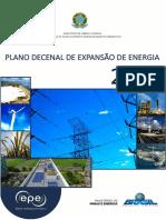 PDE 2026 (PDF)