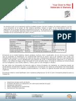 bismuto.pdf