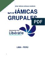 LIBRO_DINAMICAS_GRUPALES_LIBERATE.pdf