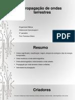 Aula 01 - Ondas Terrestres.pdf